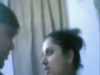 Indian mature couple fucking very hard in bathroom