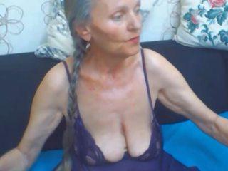 big boobs, granny, big butts