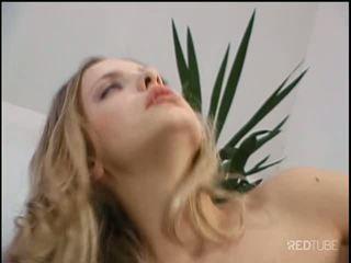 Superhot anaal babe van ukraine