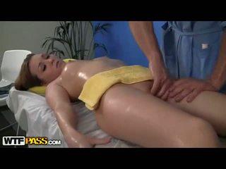 cunt, cālis, orgasmu