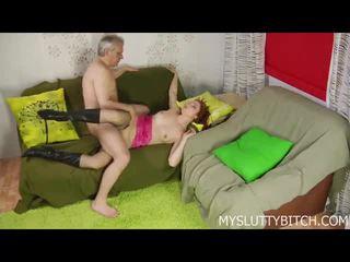 Amadora casa sexo vídeo