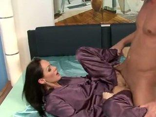 hardcore sex, blowjob, doggy style