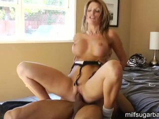 Having Xxx And Taking Cumload Cumload For Money