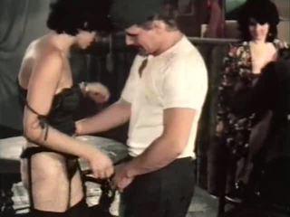 Sanitatsgefreiter neumann - patricia rhomberg 1975: porno 88