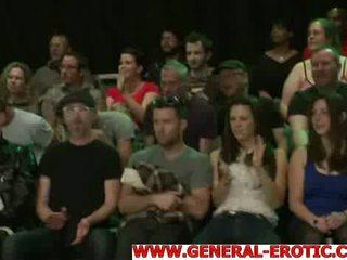 Brutally Καυτά γκέι ομάδα match. http://www.general-erotic.com/nc