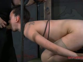 hot sex tube, humiliation, submission action