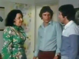 Ein fick মধ্যে der zukunft 1979, বিনামূল্যে ইউরোপীয় পর্ণ ভিডিও 4b