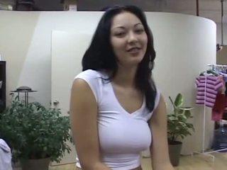 Adrianna gets boned! - porno wideo 491