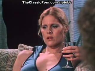 John holmes, chris cassidy, paula wain içinde creampie seçki porn yer