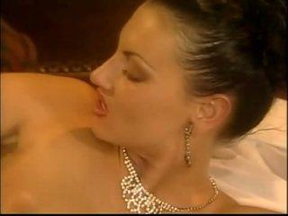 hq sex oral, vedea sex vaginal real, anal sex cele mai multe