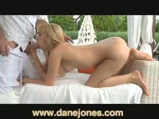 erotický vy, pornstar nejlepší, blondýnka
