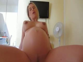 cumshots, liels dabas krūtis, hd porno
