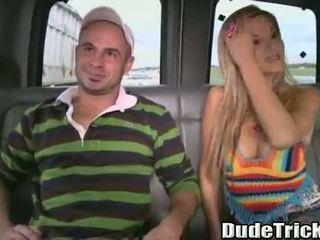 Jock Gay Anal Webcam Vehicle