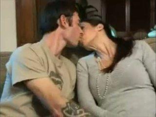 แม่ บุตรชาย ร่วมเพศ ขึ้น วีดีโอ ที่ - hotmoza.com