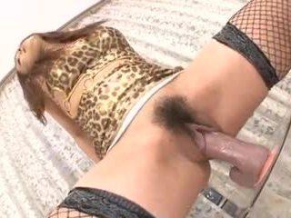 japanse, seksspeeltjes, kousen