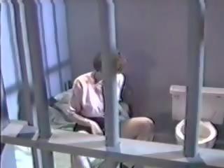 Assumed onschuld 1991, gratis vintage porno 8c