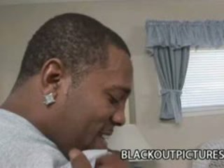kesenangan big boobs, hq mahasiswi, hitam dan ebony online