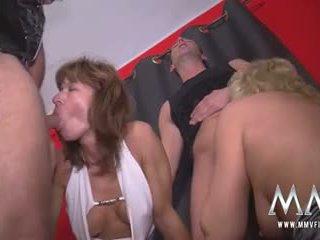 group sex, swingers, jatuh tempo