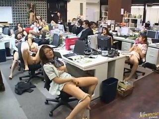 Asijské tvrdéjádro pohlaví výslovný