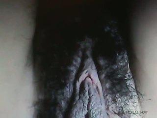 成熟した セクシー 毛深い 女 アマチュア, フリー 毛深い 成熟した ポルノの ビデオ