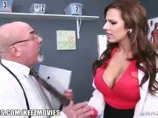 barang rampasan, big boobs, doggystyle