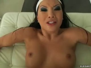 pornósztárok, asian sex filmek, asian blowjob action
