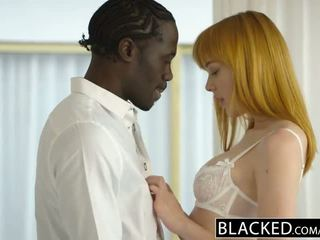 Blacked jerman remaja anny aurora gets besar sekali hitam kontol