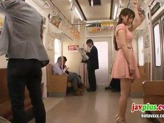 Molester vilciens mīlestība ka does nav apstāties prey līdz skola koledža studente molester 1
