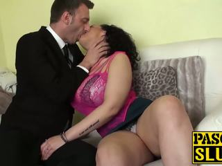 Mesum anastasia lux getting her cunt licked and fingered