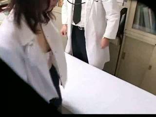 blowjob, hiddencam, finger