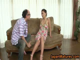 fun bigtits, japanese quality, see exotic real