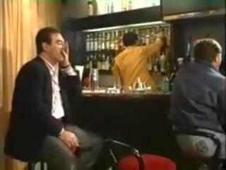 Vietnam winkel 3: gratis italiaans porno video- 6e