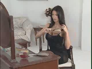 Veronica zemanova