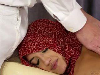Amerikano lalaki magkantot Mainit arab muslim girls jihad nikah from islamic estado - isis