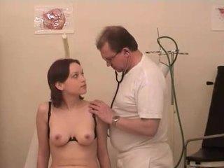Pie the vācieši gynecologist 1