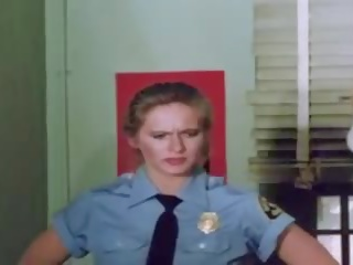 Porno Vintage En Prison, Free Retro Porn Video 26
