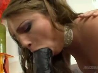 hot toys, most dildos free, lesbian watch