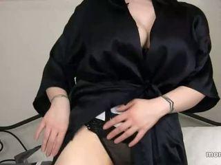 포르노, bigtits, 씨발