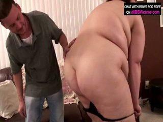 pulcini figa vids, bbw porn, rosa figa tette