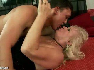 hardcore sex, bbw, pussy drilling