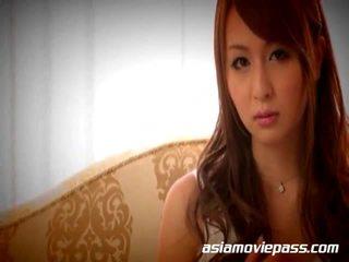 Ny japansk porno video i hd