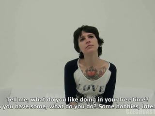 reality, european, tattoo