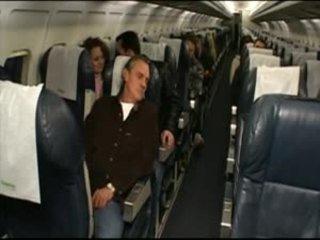 গরম airlines