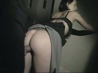 Monica roccaforte прецака от тя priest