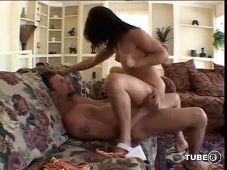 Jayna Oso AKA Filthy Whore - Scene 3