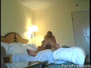 hardcore sex, аматьорски секс, аматьорски порно