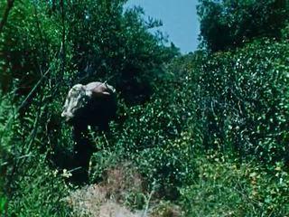 Tarzun e o valley de lust, grátis clássicos porno vídeo da