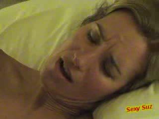 Sladký horký máma jsem rád šoustat maminka gets ji bald mokrý kočička fucked tvrdéjádro porno
