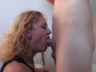 milfs, old + young, hd porno