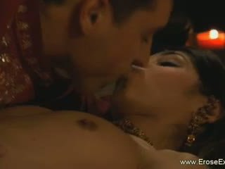 Pleasure and true meaning of kamasutra